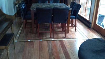 Hardwood Floor Scranton PA Hardwood Floor Northeast PA - Daltile scranton